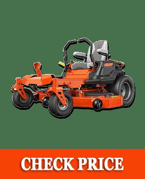 "Ariens IKON-XL 52"" Zero Turn Mower 24hp Kohler 7000 Series #915227"