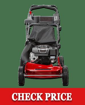 Snapper 2185020 / 7800979 HI VAC Push Lawn Mower