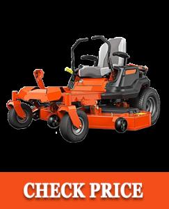 Ariens 915223 IKON-X Zero Turn Mower
