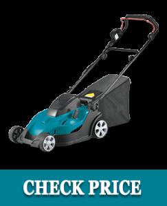 Makita XML02Z 18V X2 Cordless Lawn Mower